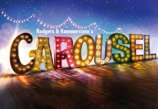 Premium ticket to Carousel at BGET on June 10th