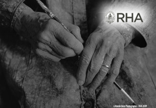Friends of the RHA membership