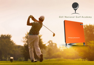 6 month membership & more at GUI Academy