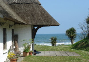 3 night stay at 'The Cottages', Boyne Valley
