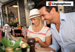 Learn French or Spanish with Linguaphone