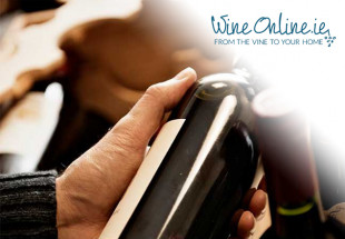 Summer Selection from Wineonline