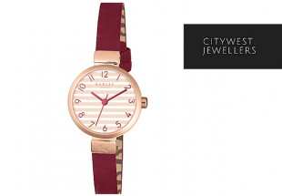 Radley Ladies Ruby Watch