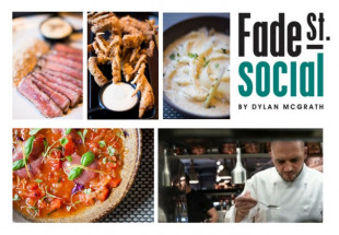 Fade St Social Gastro Bar Offer