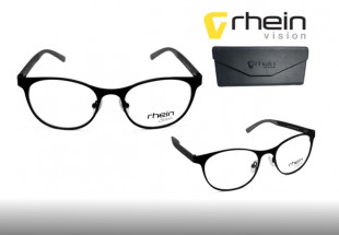 Blue Light Blocker Glasses from Merchamp Optical