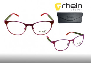 Blue Light Blocker Glasses Merchamp Burgundy