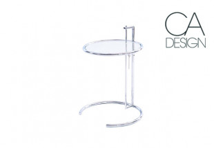 A classic table by CA Design
