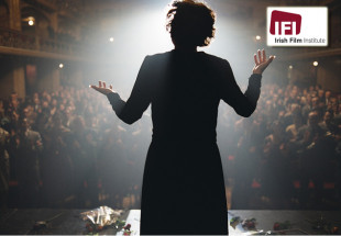Annual IFI Best Membership subscription