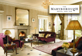 2 night break to the Maryborough Hotel