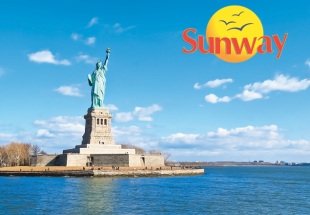 Cruise NY- Southampton 25th Oct OR 11th Nov