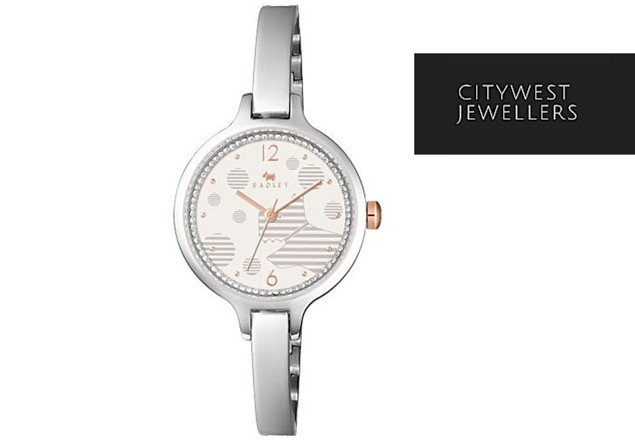 Radley Watch from Citywest Jewellers
